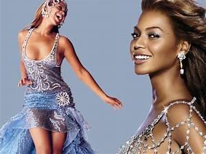 Beyonce Beyonce Wallpaper 230845 Fanpop