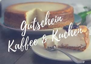 Kaffee Und Kuchen Bilder Kostenlos : der gro er gutschein gestalten guide so einfach gutschein selber machen in ~ Cokemachineaccidents.com Haus und Dekorationen