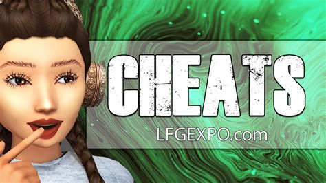 avakin hack cheats coins gems easy