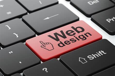 simple tips  improving  web design cio