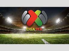Eliminan descenso de la Liga MX Contramuro Noticias de