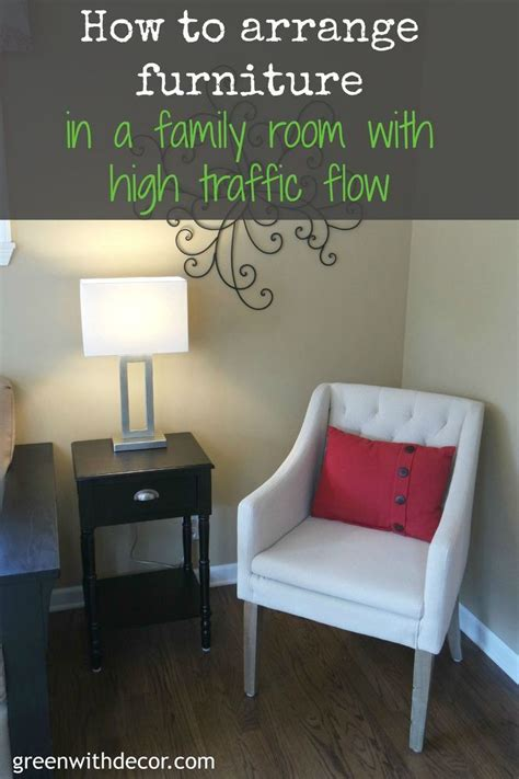 1000+ Ideas About Arrange Furniture On Pinterest  How To