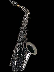 Tenor Saxophone Chart Cannonball Saxophones Stone Series Professional Alto