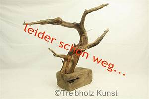 Dekoration Aus Treibholz : schmuckbaum schmuckhalter schmuckorganizer kettenhalter ~ Sanjose-hotels-ca.com Haus und Dekorationen