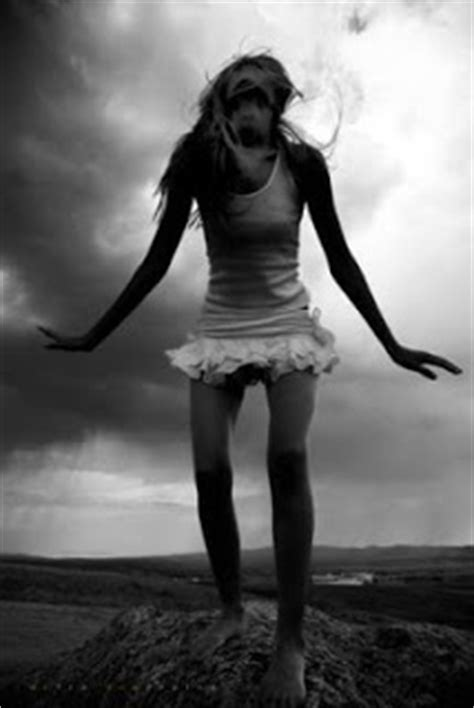 thinspiration pictures real girl thinspo