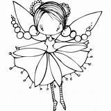 Fairy Coloring Stamps Risco Stamping Bella Tamponnade Fadinha Tatuagem Drawings Stamp Printables Adult Digi Ak1 Ostkcdn Colouring Elfe Sud Stickdatei sketch template