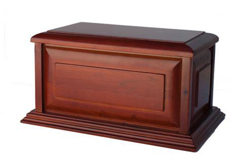 toronto cemeteries mausoleums crematoriums park lawn