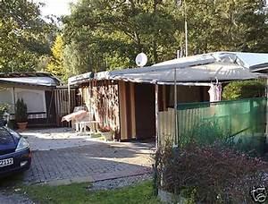 Bauwagen Ausgebaut Kaufen : stellplatz 2 festst wohnwagen auf dem campingplatz gohren ~ Articles-book.com Haus und Dekorationen