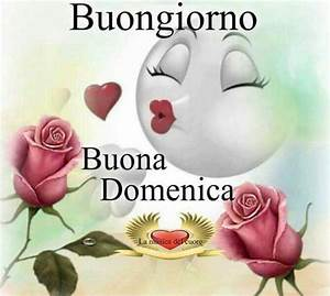 17 Best images about Buongiorno♣ Buonanotte☆ on Pinterest