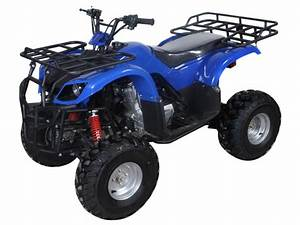 Atv For Sale Mini Cheap Kids Atvs Quads 4 Wheelers For Kid