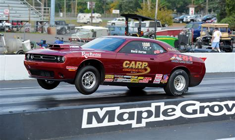Top Gear Challenger by Top Gear Challenger Drag Pack Html Autos Post