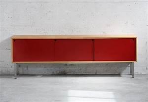 Sideboard Mit Füßen : bethan gray sideboard ~ Indierocktalk.com Haus und Dekorationen