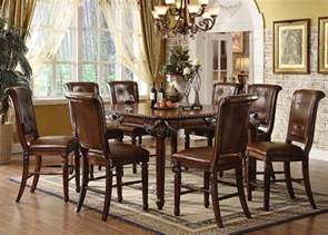 Cheap Patio Furniture Phoenix by Acme Furniture Dining Room Set Marceladick Com