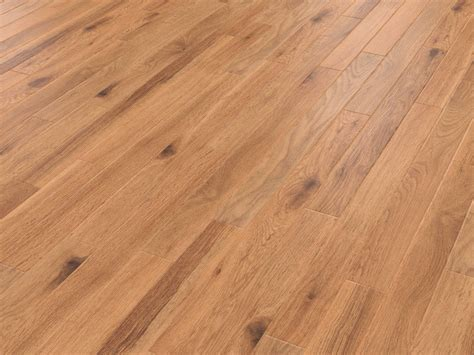 harvest oak laminate flooring karndean da vinci harvest oak rp103 vinyl flooring