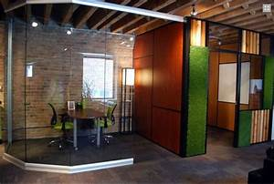 pin by eisaman contract associates on panels pinterest With interior design movable walls