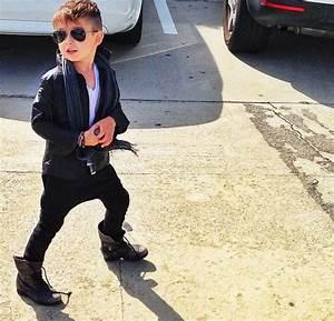Combat boots, boys fashion. | B o y s | Pinterest | Boys ...