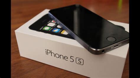 iphone 5s test test tv iphone 5s неделя использования