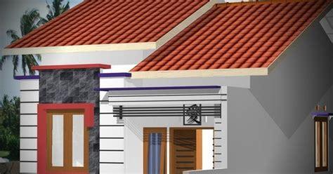 Wanita Hamil 36 Minggu Contoh Model Rumah Minimalis Type 21 36 45 54 60