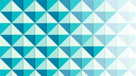Backdrop Background Design by 5120x2880 Background Geometric Design Backdrop Texture 5k