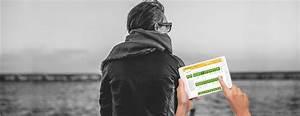 Umsatzsteuervoranmeldung Berechnen : genial einfache buchhaltung buchhaltungssoftware buchf hrung einfache buchhaltung tagwerk ~ Themetempest.com Abrechnung