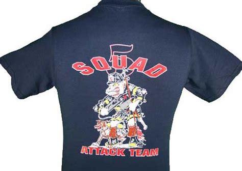 squad   shirt chicago fire   shop