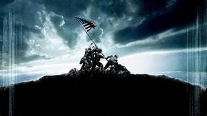 US Military Backgrounds - Wallpaper Cave