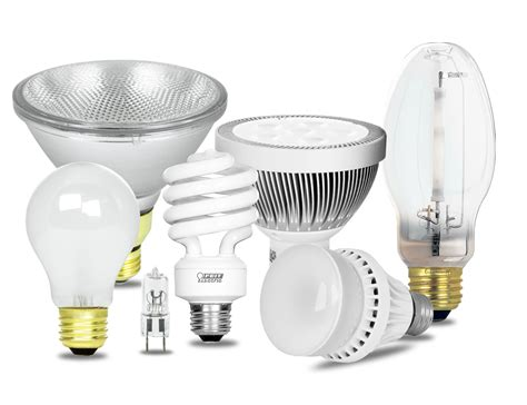 different types of light bulbs different types of light bulbs aries inspection company