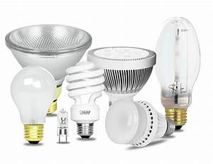 Feit electric recessed lighting bulb types tornado halogen