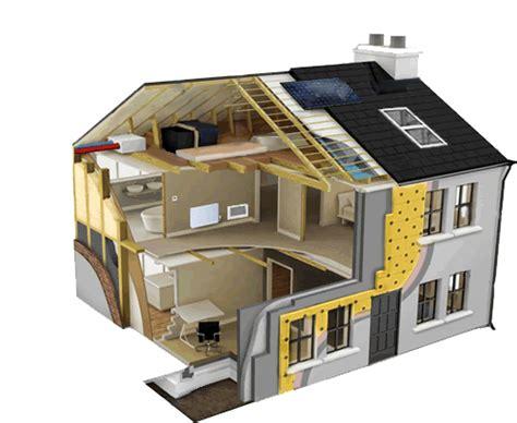 maison ossature bois passive constructeur maison passive constructeur maison passive