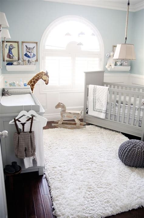 best paint colors for boy nursery 10 steps to create the best boy s nursery room decoholic