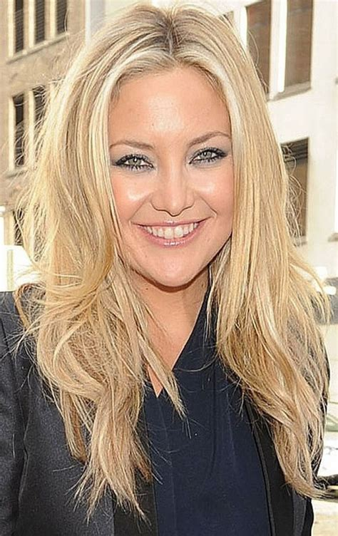 kate hudson hair styles 10 who stopped 3655