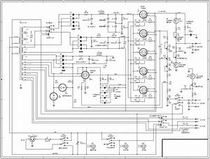 MCC Electrical Panel CAD DWG - Pics about space