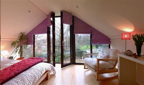 inspirational loft conversions loft conversion designs