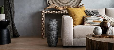 home decor outlet home decor accessories for a stylish home crate and barrel