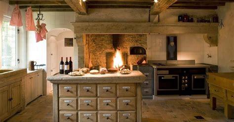 ma maison au naturel cuisines 224 l ancienne