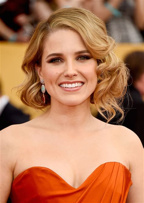 Best Carpet Hairstyles by On The Carpet Best Hairstyles Makeup At The 2015
