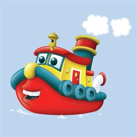 Cartoon Boat Movies 27 best cartoon boats images on pinterest boats cartoon