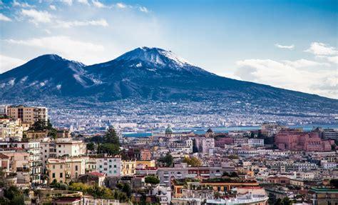 4,624,858 likes · 45,073 talking about this. PASQUA TOUR GOLFO DI NAPOLI & RIVIERA DI ULISSE   Napoli ...