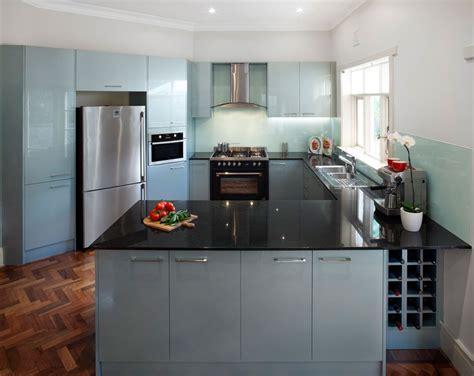 Good Guys Kitchen Design  Image To U