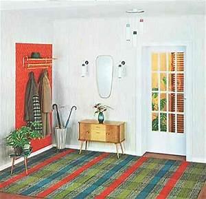 50 Er Jahre Style : m bel 50er jahre ~ Sanjose-hotels-ca.com Haus und Dekorationen