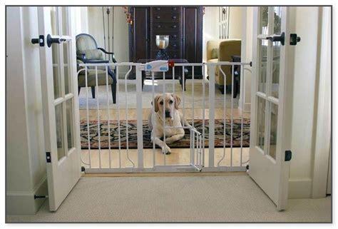 Baby Gate For Banister