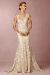 wedding dresses cheap wedding dresses bhldn wedding With wedding dresses like bhldn