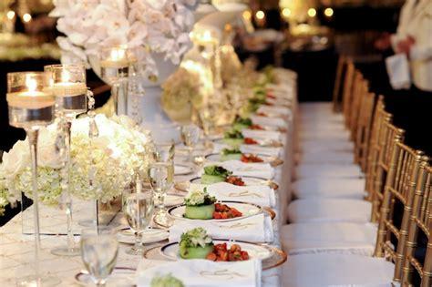 table charts for wedding reception wedding reception ideas reception tables inside weddings
