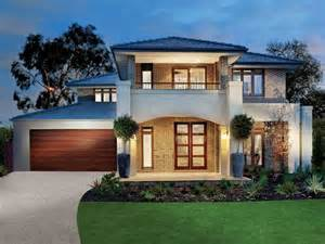 bungalow house plans with front porch photo of a garden design from a real australian house