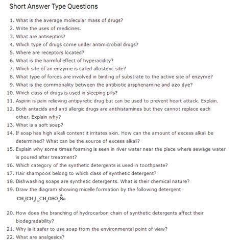 immigrant generation cover letter chemistry in everyday class 12 important questions