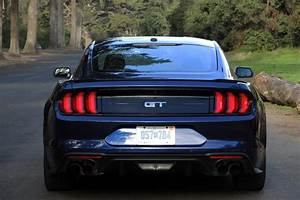 2020 Ford Mustang GT Coupe: Review, Trims, Specs, Price, New Interior Features, Exterior Design ...