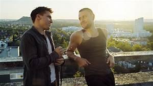 Freier Fall Berechnen : essential gay themed films to watch free fall freier ~ Themetempest.com Abrechnung