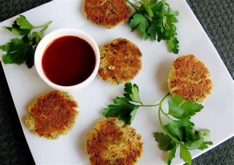 Gordon Ramsay Spiced Tuna Fishcakes Pin On Seafood Spicy Tuna Fish Cakes How To Make Homemade Fish Cake
