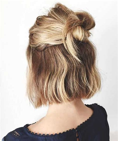hair styles for asian best 25 haircut images ideas on bobbed 2225