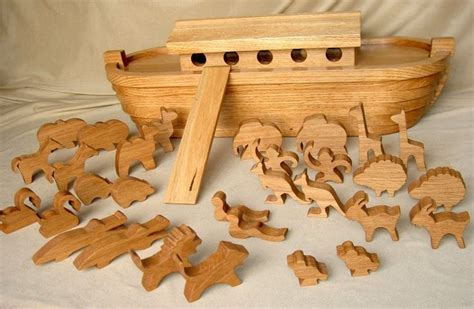 158 Best Images About Carving-noah's Ark On Pinterest Cute Diy Christmas Gift Ideas Updos For Prom Ash Grey Hair Dye Face Masks Blackheads And Pimples Raspberry Pi 2 Robot Plastic Storage Drawers Coffee Creamer Coconut Milk Living Room Decor On A Budget